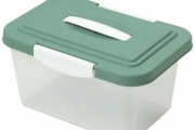 Opbergbox 2.1 liter